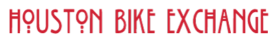 Houston Bike Exchange - Premium Used Bicycles