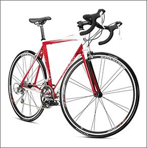 Houston Bike Exchange Premium Used Bicycles