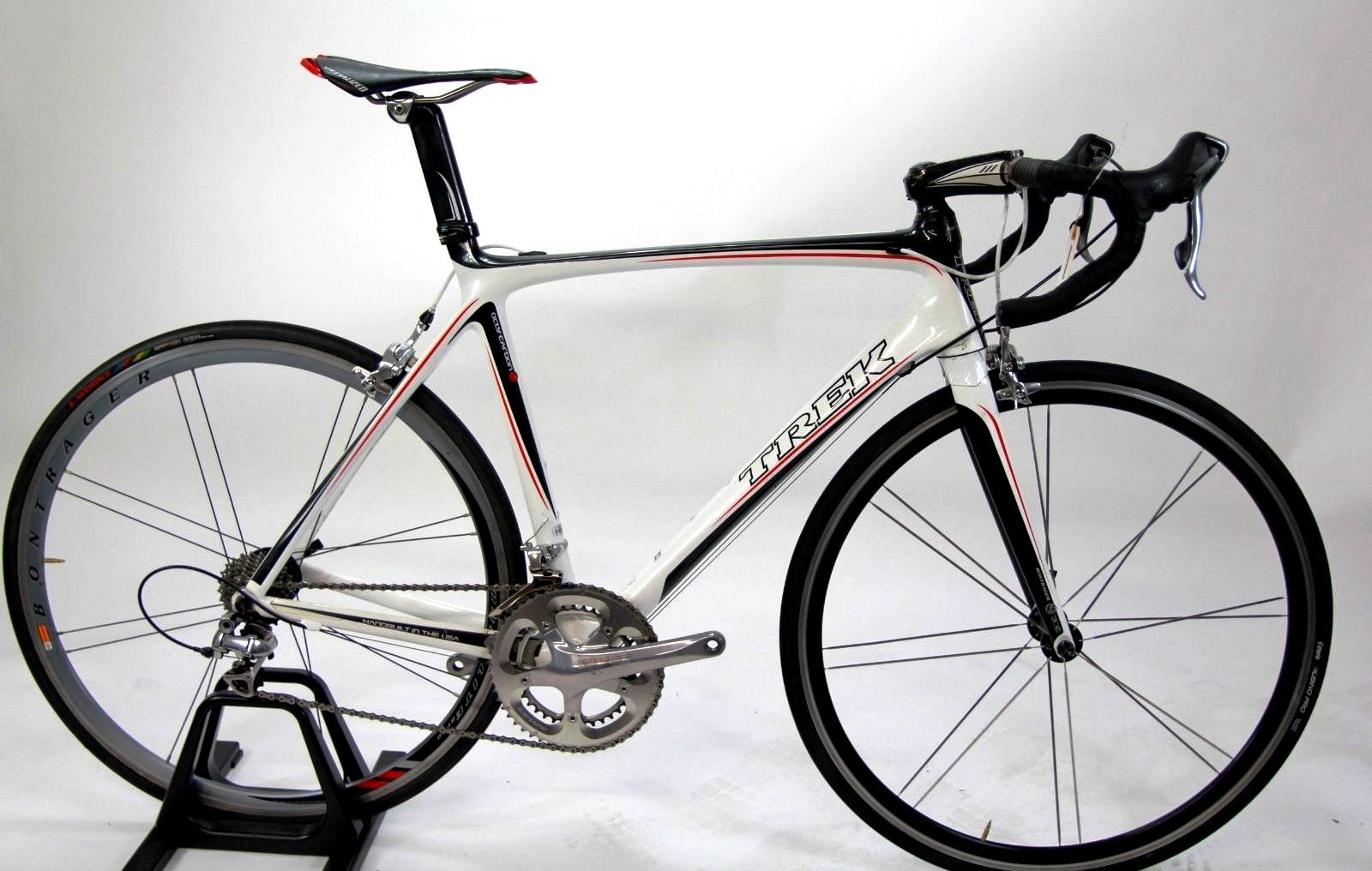 Houston Bike Exchange Used Road Bicycles